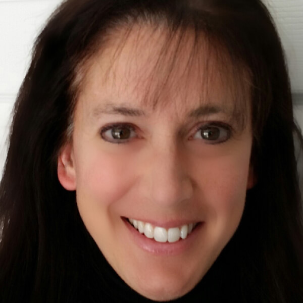 maureen silven norwood massachusetts franchisee